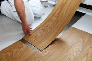 Why Choose Slate Over Stone Floor Tile?