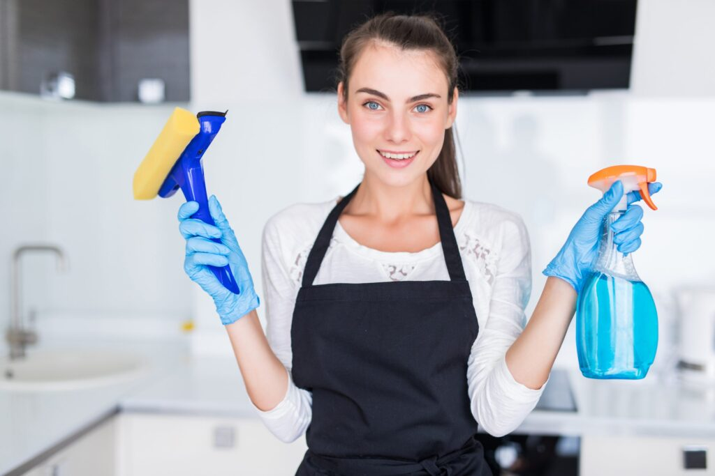 Upholstery Cleaning Is Good for Your Health