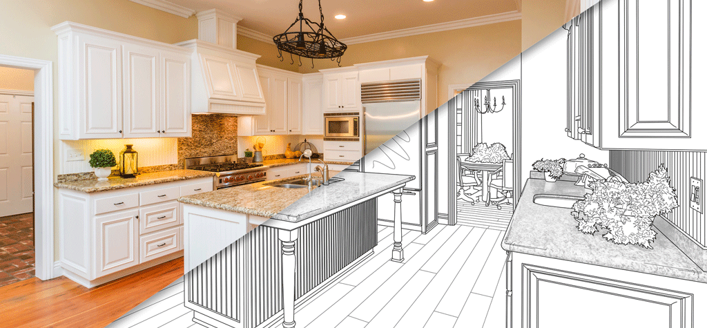 2013 Home Remodeling Trends